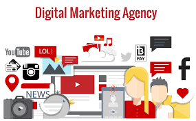 Tips for running a successful digital marketing agency