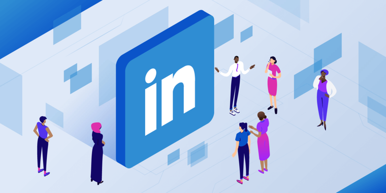 These B2B Lead Generation Strategies On LinkedIn Will Boost Your Sales